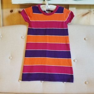 The Children's Place sweater dress